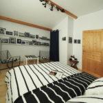 Chambre d'hotes Les Ozeilles proximité du Puy en Velay Haute Loire